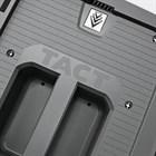 Новое поколение пылесосов сухой и влажной уборки Karcher NT Tact