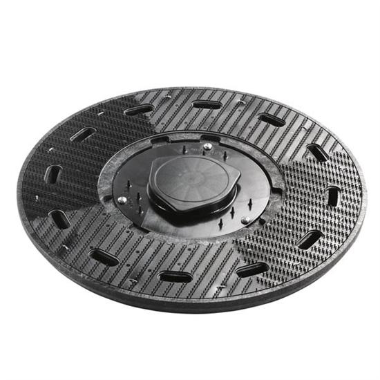Приводной диск для падов, 355 mm Приводной диск для падов, 355 mm 69071500 - фото 19534