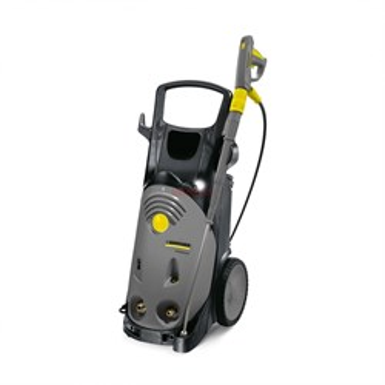 Аппарат высокого давления HD 13/18-4 S Plus - фото 22645
