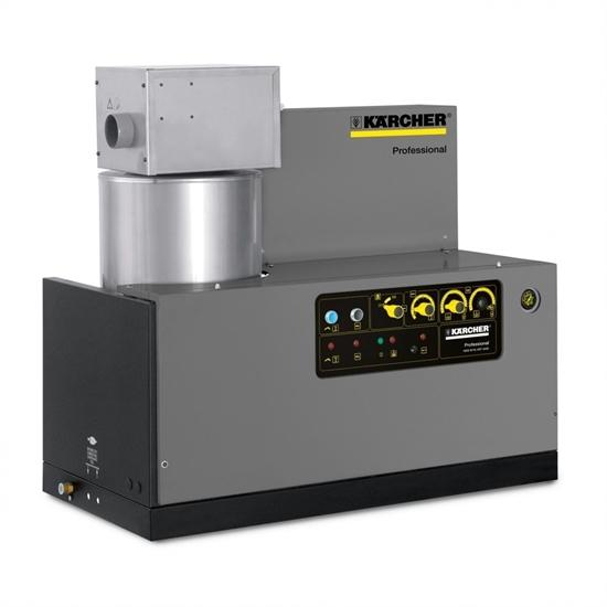 Аппарат высокого давления HDS 12/14-4 ST Gas LPG 12511110 - фото 22731