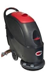 Аккумуляторная поломоечная машины толкаемого типа Viper AS 430B-EU 17INCH - фото 4614