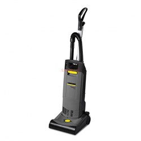 Пылесос для сухой уборки Karcher CV 30/1 *EU - фото 4822