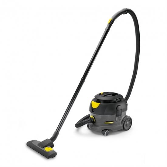 Пылесос для сухой уборки Karcher T 12/1 *EU - фото 4824