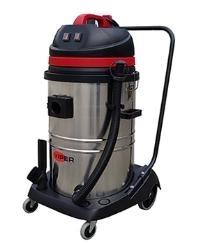 Пылесос для сухой и влажной уборки Viper LSU275 - фото 4865