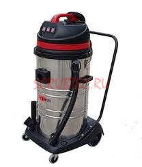 Пылесос для сухой и влажной уборки Viper LSU395 - фото 4872
