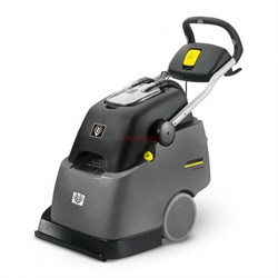 Аппарат для чистки ковров BRC 45/45 C 10080560 - фото 5022
