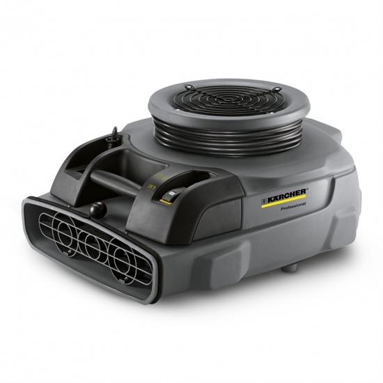 Аппарат для сушки ковров Karcher AB 20 *EU - фото 5041