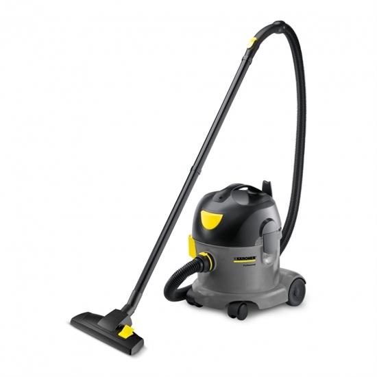 Пылесос для сухой уборки Karcher T 10/1 *EU - фото 5597