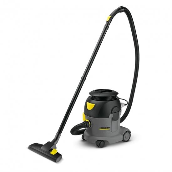 Пылесос для сухой уборки Karcher T 10/1 Adv - фото 5598