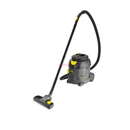 Пылесос для сухой уборки Karcher T 17/1 eco!efficiency *EU - фото 5608