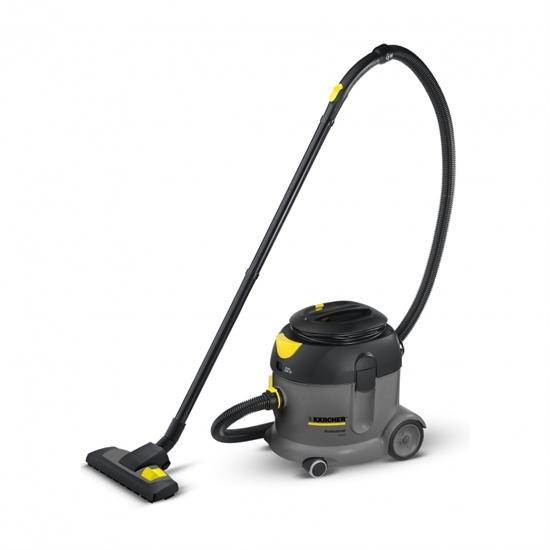 Пылесос для сухой уборки Karcher T 17/1  *EU - фото 5611