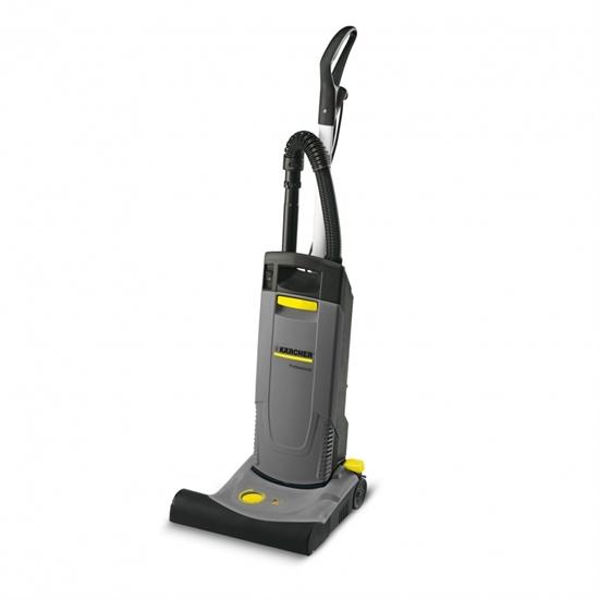 Пылесос для сухой уборки Karcher CV 38/2  *EU - фото 5878