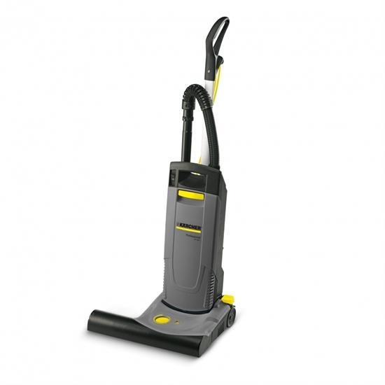 Пылесос для сухой уборки Karcher CV 48/2 *EU - фото 5879