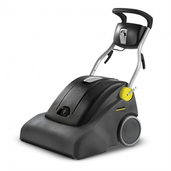 Пылесос для сухой уборки Karcher CV 66/2 *EU - фото 5883