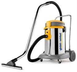 Пылесос для сухой и влажной уборки Ghibli POWER WD 50 I - фото 6304