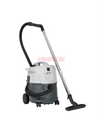 Пылесос для сухой и влажной уборки Nilfisk VL200 20 PC - фото 6322