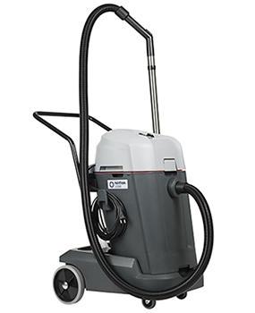 Пылесос для сухой и влажной уборки Nilfisk VL500 55-2 BDF - фото 7065