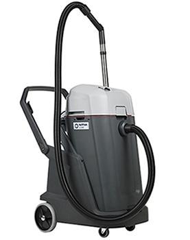 Пылесос для сухой и влажной уборки Nilfisk VL500 75-2 BDF - фото 7074