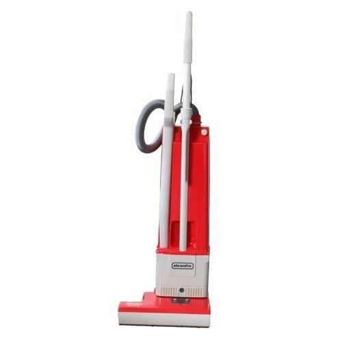 Пылесос для сухой уборки Cleanfix BS 360 - фото 7753
