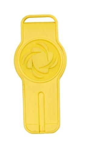 Ключ сервисный - фото 7964