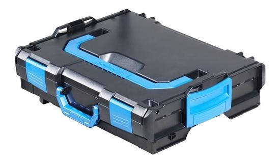 Ящик для инструментов, Nilfisk - blue line - фото 8779