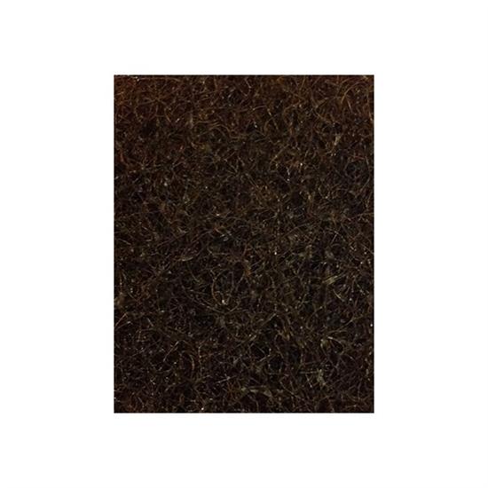 """Пад 17"""" коричневый - фото 9791"""