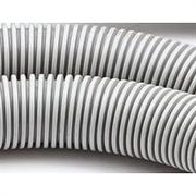 Шланг пластиковый 50  мм (Цена за 1 метр)