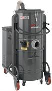 Промышленный пылесос Delfin DG 30 EXP