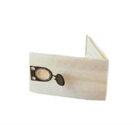 Фильтр-мешок для влажной уборки NFB