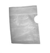 Фильтр-мешок для влажной уборки FSN 80