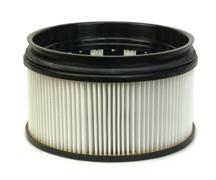 Фильтр Starmix FPPR 3600