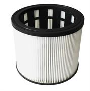Фильтр Starmix FPPR 7200