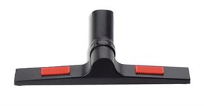 Профессиональная щетка для пылесосов Starmix c набором вкладышей