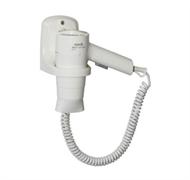 Starmix HFSW 12 - Фен для волос
