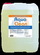 Средство для ручной мойки посуды AquaClean 10л (товар)