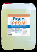 Щелочное пенное пенное моющее средство  AquaProm 1л (товар)