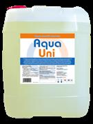 Универсальный очиститель Aqua Uni - 10л (товар)