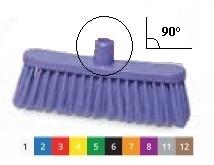 FL3 - Реле расхода с пластиковым зондом с отверстием для манометра 1/4 Bsp (Г)