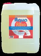 Высокощелочное не пенное моющее средство AquaAlko 20л.(36%) (товар)