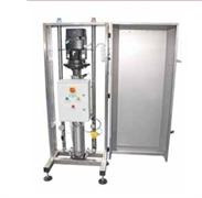 Моечная центробежная система Hydra 20/200 с преобразователем, на 6 операторов, 200 л/мин, 20 бар