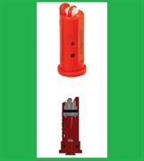 Распылитель Geoline AS-IA 110-015 зел. (керам.)