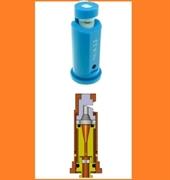 Распылитель Geoline TM-IA 0,50 оранж. (керам.)