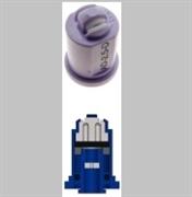 Распылитель Geoline AD/D 110-06.D сер. (керам.)