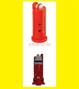 Распылитель Geoline AS-IA 110-02 жёлт. (керам.)