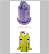 Распылитель Geoline ST 135-06 сер. (керам.)