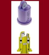 Распылитель Geoline ST 135-05 бордов. (керам.)