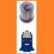 Распылитель Geoline AD/D 110-01.D оранж. (керам.)