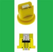Распылитель Geoline BD 110-015 зел. (керам.)