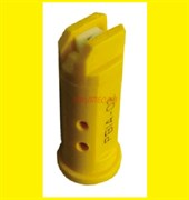 Распылитель Geoline PB-IA 60-02 желт. (керам.)