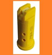 Распылитель Geoline PB-IA 60-01 оранж. (керам.)